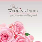 Pure Wedding Index